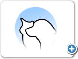 Świerzb uszny : tom-vet